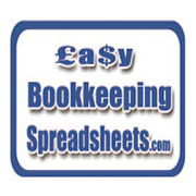 easy-to-use excel spreadsheet templates for small businesses, help you to prepare VAT returns and keep track of your trading profit